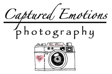 Captured Emotions Photography